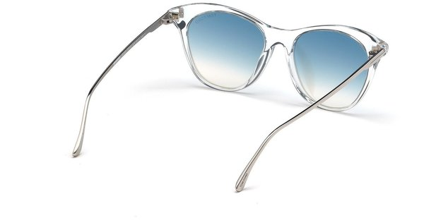 Tom Ford Sonnenbrille »Micaela FT0662«